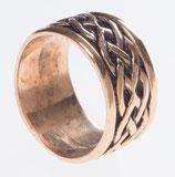 Keltischer Ring - rb281