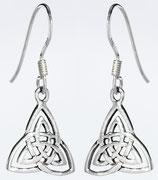 Keltische Dreiheit - oh142