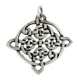 keltischer Knoten - ac83