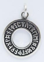 Runenring - av49