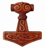 Thorhammer - ws122