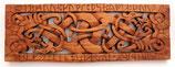 Drachen mit Runen - ws252