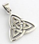 Keltische Dreiheit - ac87-2