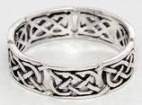 Keltischer Ring - r61