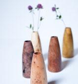 Vase Selten schön