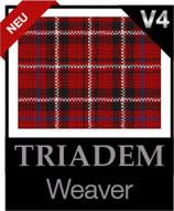 TRIADEM StylePlug 'Weaver' V4