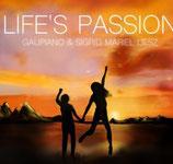 Life´s Passion
