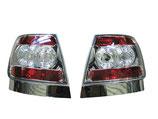 Rücklichtersatz für AUDI A4 (1995-98)