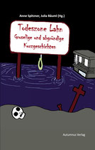 Todeszone Lahn