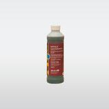 BIOFA NATOLE Sanitärreiniger Art. 4060