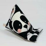 Handy-Sitzsack PANDA