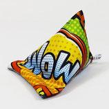 Handy-Sitzsack POP ART