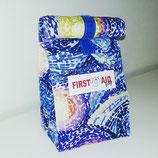 firstAIDbag STARLIGHT