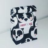 firstAIDbag PANDA