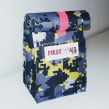 firstAIDbag PIXELS