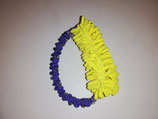 Britley's Hand Tug Mop met Treat Pocket