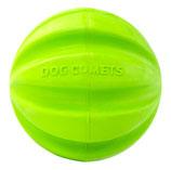 Hale-Bopp Groen 6 cm