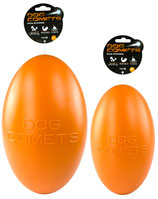 Pan-Stars Oranje (Egg Ball)