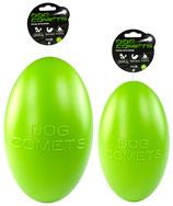 Pan-Stars Groen (Egg ball)