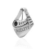 Agility Charm