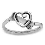"Ring ""Cupid"""