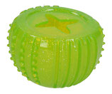 Pallas met Treat Locker Groen 7 cm