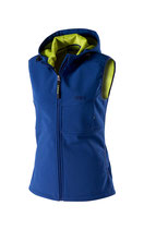 OWNEY Yunga - Softgel Bodywarmer Dames - Royal Blue
