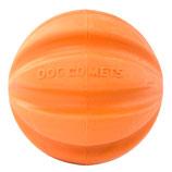Swft Tuttle Orange 6 cm