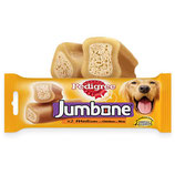 Jumbones