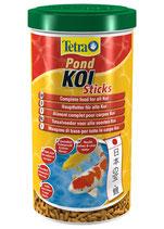 Tetra Koi Sticks