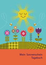 Mein Sonnescheintagebuch