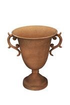 Pokal rostoptik H 27,5