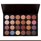 24 Eyeshadow palette J.cat