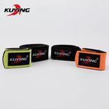 Kuying Rod Belt