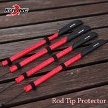 Kuying Rod Tip Prodector