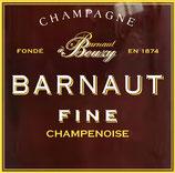 Fine Champenoise
