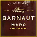 Marc Champenois