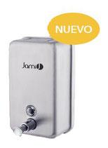 Dosificador de jabón DJ120AIS0