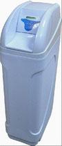 Descalcificador Malaga 30 litros volumetrico