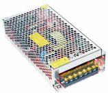 Fuente de alimentación 12 V DC IP 20  100 W