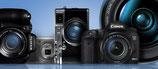 Nikon D3 Boitier nu - reflex numerique