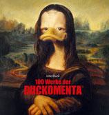 """""""interDuck, 100 Werke der DUCKOMENTA"""""""