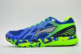 Li-Ning blau/grün ARHK081-1