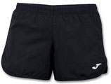 JOMA CAMPUS SHORTS