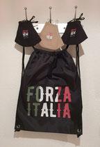 FORZA ITALIA BAG