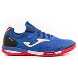JOMA TACTICO 904 ROYAL INDOOR TACTW.904.IN