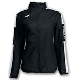 SHARKS REGENJACKE WOMEN 900382.102