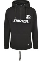 Starter The Classic Logo Fleece Hoody ST009