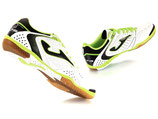 JOMA DRIBLING 422 WEISS