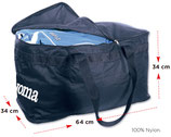 JOMA BAG EQUIPMENT DRESS TASCHE NAVY 9921.31.9011